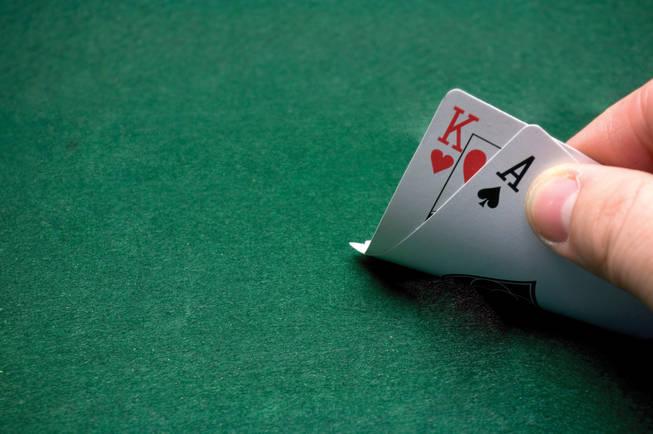 なぜカジノは勝者を愛するのですか?